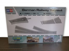 german-railway-turnout-hobby-boss-cat-nr- 82909-1